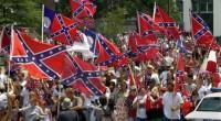 Moment istoric (I). Resurecția albilor în Statele Unite. Albii vor egalitate cu negrii și cu homosexualii. Am convenit pe […]