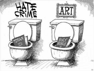 hate-crime-or-art