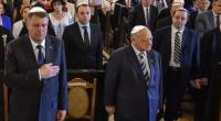 Ungaria ameninţă România din cauza Liceului Teologic Maghiar din Târgu-Mureş, în timp ce România nu are o strategie fermă […]