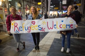 refugee-germany-welcome-740x490