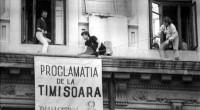 """La data de 12 martie 1990 a fost lansată """"Proclamația de la Timișoara"""", al cărei punct 8 prevedea […]"""