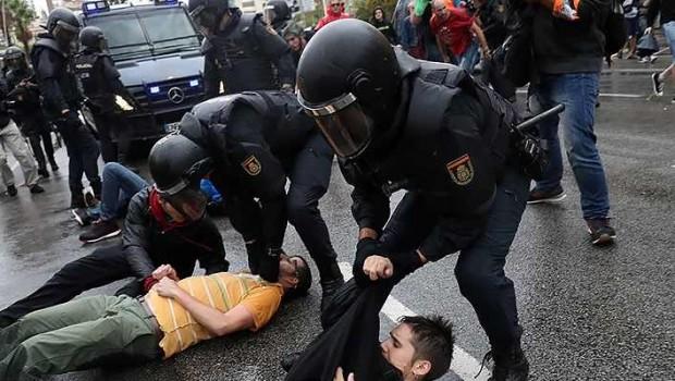 De ce susține Comisia Europeană represiunea împotriva catalanilor: UE și guvernul Spaniei au înțelegere ca să aducă pe continent […]