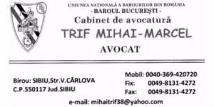carte_vizita_trif