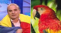 La Realitatea TV, Clujul este Barcelona României !… Pe când un referendum, Bogdan Rareș ?!  Recentele dezbateri […]