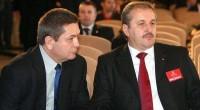 """Așa numitul """"grup de la Cluj"""" reprezintă unul dintre implanturile securistice cele mai la vedere în politica românească actuală. El […]"""