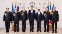 Din 2015, Eurojust n-a mai primit nicio notificare pe investigații pe terorism de la București Conform unui […]