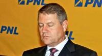 Europarlamentarul Cristian Preda, cel mai antinațional și globalist cu putință dintre românii care ard gazul pe la Bruxelles, a […]