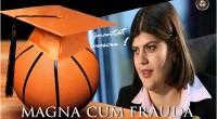 Radio Black Cube, Ierusalim: Laura Codruţa Kovesi a fost adusă în înalta funcţie de procuror general de la Sibiu […]