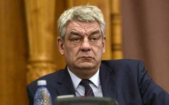 """Domnule Dragnea, mai aveți multe cozi de topor în PSD?! sau """"Cea mai bună guvernare este cea care […]"""