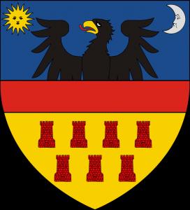 stema-transilvaniei-272x300