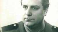 Mircea Vulcănescu, Cornova mea și reîntregirea noastră (1) […]