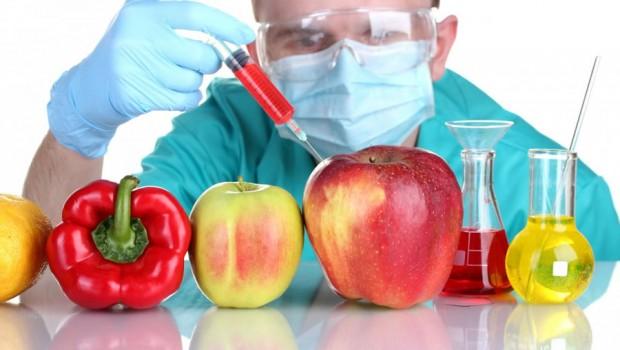 Specialiștii apreciază că tot mai mulți români suferă din cauza chimicalelor din fructe și legume. De exemplu, […]