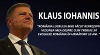 Iohannis e cel mai voinic și mai arătos președinte din cei patru de pînă acum. E, practic, o revanșă […]