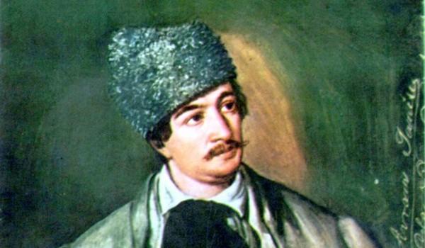 Sibieni, vom intra în cartea recordurilor! Și în pragul aniversării Centenarului Unirii, Avram Iancu interzis în Sibiu! Avram Iancu […]