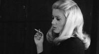 Trăim cea mai virulentă campanie din cîte am cunoscut în viața mea, campania anti-fumat. Nu au existat altfel […]