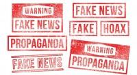 Cel mai popular fake news din România  Există în mass-media autohtonă, aia care se pretindequalityși […]