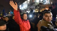 Opoziția a cerut populației sa iasă în stradă. Pretextul, legile justiției. Obiectivul, menținerea aceluiași status quo inventat și cultivat […]