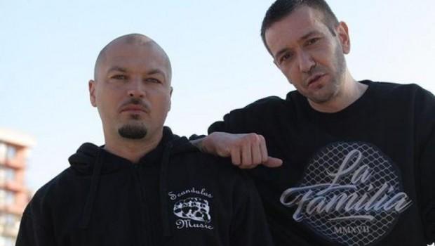 """Clubul """"Form Space"""", din Cluj-Napoca – oraș-fanion al progresismului degenerat, a decis să anuleze concertul formaţiei """"La Familia"""", […]"""