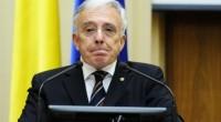 """Săptămâna trecută, guvernatorul pe viaţă al Băncii Naţionale a României, Mugur Isărescu, a avut mai multe """"expuneri"""" […]"""