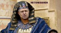 """Iohannis – Președintele#POSEDAT Să spui despre cineva că e """"obsedat"""" dacă […]"""