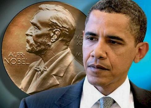 În anul 1867, suedezul Alfred Nobel (1833-1896) inventează dinamita. Ca orice savant, de regulă de bună credință și […]