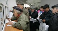 """Ce prevede Legea nr. 192/2015 : """"Pensionarii sistemului public de pensii ale caror drepturi de pensie au fost […]"""