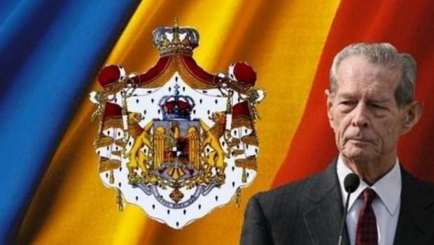 Evenimente majore se petrec în aceste zile în jurul Casei Regale a României. Avem ultimele clipe ale […]
