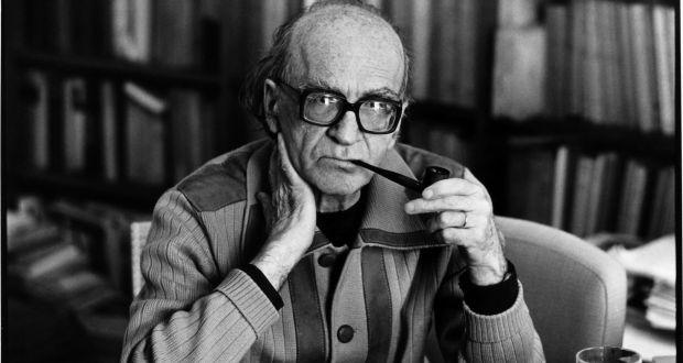 Toți detractorii lui Mircea Eliade amintesc neapărat de apartenența lui Mircea Eliade la Garda de Fier, la Mișcarea Legionară. […]