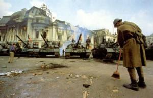 curatenie 1989