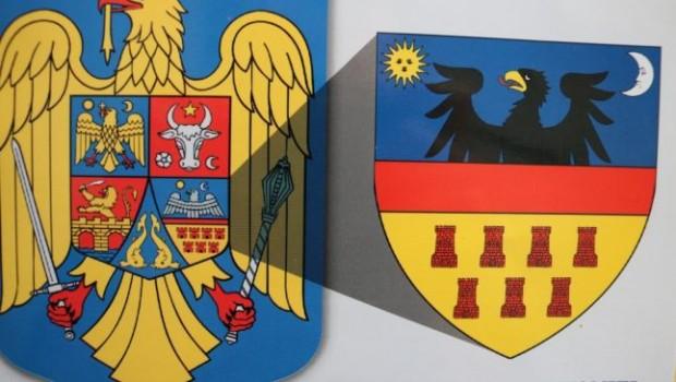 Să nu ne uităm istoria… Un argument despre faptul că stema Marelui PrincIpat al Transilvaniei, cum a fost […]