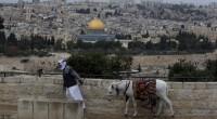Întrebări şi răspunsuri controversate despre Ierusalim, centrul religios al celor trei mari religii monoteiste, care va deveni capitala […]