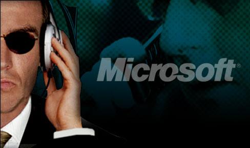 Deoarece denunțul depus în România (Afacerea Microsoft, România jefuită cu participarea tandemului Băsescu-Boc și a ambasadelor SUA, Germaniei […]