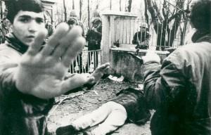 morti rev teroristi