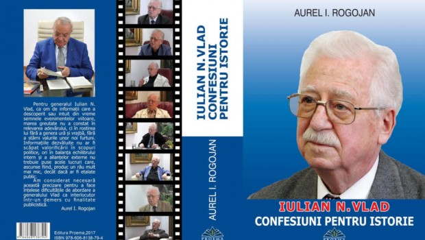 – discuție cu profesorul universitar Corvin […]