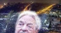 """""""Salvatorul"""" Europei În 2014, miliardarul american […]"""