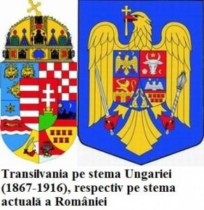 transilvania-ung-si-rom