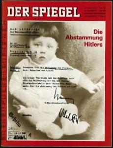 Der Spiegel 1967