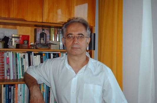 Gabriel Andreescu, membru co-fondator al GDS, prima oficină sionistă din România democrată, înființată imediat după chestia aceea din […]