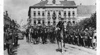 """""""Trăiască Ungaria Mare! Afară cu vlahi! Afară cu jidanii!"""" """"În consens cu prevederile acestei hotărâri, la 30 august […]"""