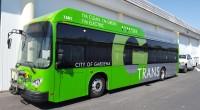 """""""Preşedintele Klaus Iohannis a semnat joi decretul pentru promulgarea Legii privind promovarea transportului ecologic, care prevede obligaţia autorităţilor […]"""