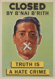 bnai-brith-truth-is-a-hate-crime