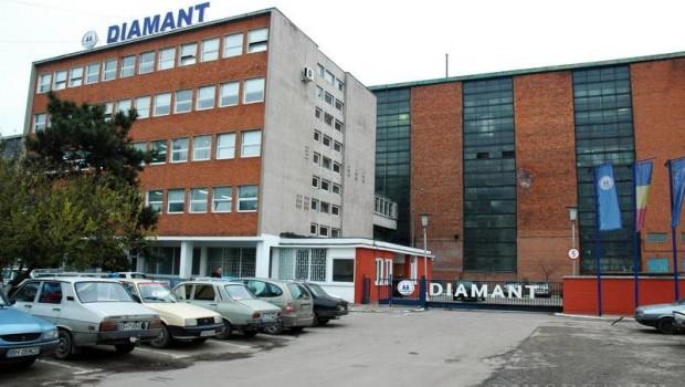 SCANDALOS! Fabrica de zahăr Diamant SE ÎNCHIDE! Nemții au cumpărat-o și acum DISPONIBILIZEAZĂ TOȚI ANGAJAȚII! Fabrica de zahăr Diamant […]