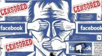 STATELE UNITE AU INSTAURAT CENZURA INGERMANIA! Legea de cenzurare a retelelor sociale initiatiata de […]