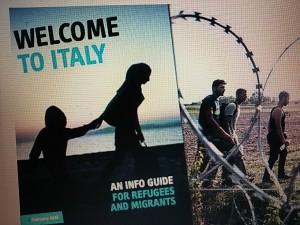 foto4-buletin-editat-onguri-soros-ptr-migranti