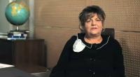 Doamnă IRINA CAJAL, sunteți dintr-o familie de evrei dintre cei mai onorabili din România. Mi-e teamă că nu vă […]