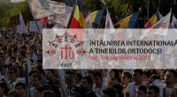 """Patriarhul României, despre ignorarea de către mass-media a evenimentelor ITO: """"Noi nu am făcut aceste întruniri pentru […]"""