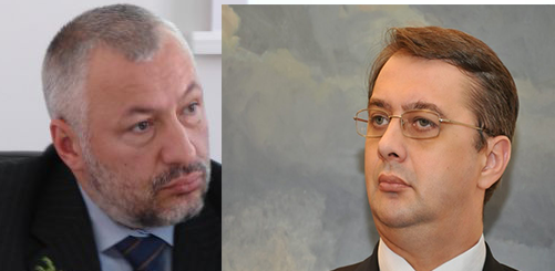 """""""Împăratul"""" Iulian Fota profeţeşte război cu Rusia De ce merg lucrurile catastrofal azi în România? De ce […]"""