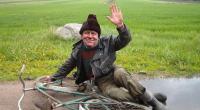 Domnul preş. Klaus Iohannis  Insipid, incolor şi inodor, […]