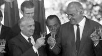 Înţelegerea sovieto-germană pentru dezmembrarea unor state din centrul şi sud-estul Europei şi împărţirea dominaţiei în această regiune a […]