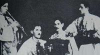 Trista și incredibila poveste a unora dintre cei mai buni ambasadori culturali pe care România i-a avut vreodată 1 […]